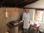 Biogas i Fianarantsoa - feb 2014