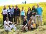 Etiopien - Nov 2011