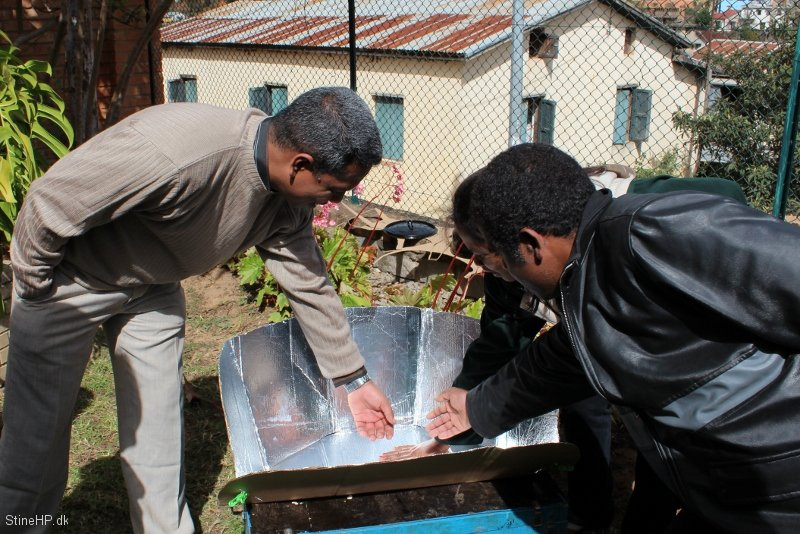 SolarCooking11